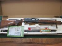 Remington 1100 Sporting 410