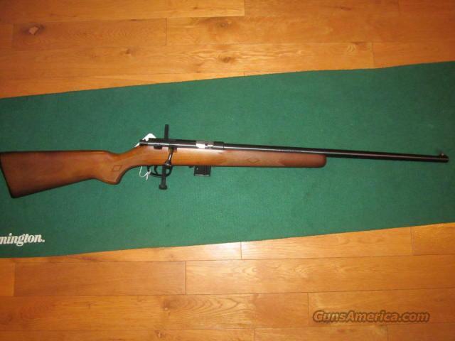 Marlin 25MG Garden Gun