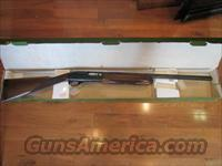 Remington 1100LT20 Special Field