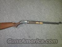 Winchester 9422 Legacy