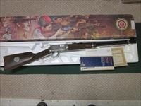 Winchester 9422 Boy Scout