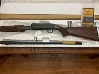 Browning BPS 410