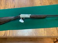 Browning BAR 22 Grade 2
