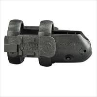 Ruger 90417 10/22 Laser Max Laser with Rail