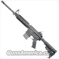 "COLT LE6920 SOCOM AR15 M4 223 REMINGTON 16"" BARREL"