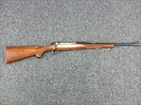 Ruger M77 Hawkeye Compact .308 Win