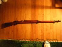 WWII Japanese Military ArisakaType 38 Rifle