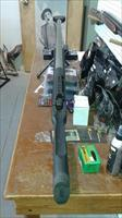K and P Gun co. custom bolt action 50 bmg for sale