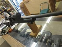 Remington 700 in .300 win mag w/ Scope and pelican case