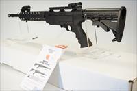 RUGER SR22 RIFLE *BRAND NEW IN BOX* *MAKE SURE IT IS COMPLIANT IN YOUR STATE*