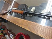 MARLIN 39 A. MOUNTIE 22LR LEVER ACTION RIFLE