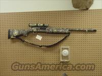 BROWNING NWTF GOLD HUNTER MM-9-17