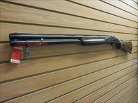 BRAND NEW Benelli 828u Field Gun (black anodized)