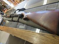 Winchester Model 12 16 Guage pump shotgun