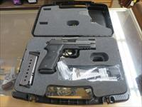 Sig Sauer P220 .45ACP *WITH EXTRAS*