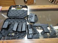 Glock 30s .45acp *WITH EXTRAS AND NIGHTSIGHTS*