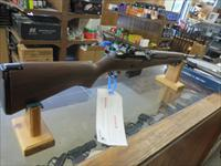 Springfield M1A Loaded Model BRAND NEW!