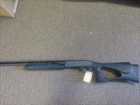 REMINGTON 870 20Ga