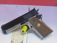 ESSEX ARMS CUSTOM BUILT 1911 *GOOD CONDITION*
