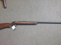 WINCHESTER 67 .22lr