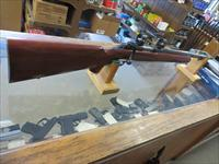 Winchester Model 70 in 225 cal. Bolt Action Rifle.
