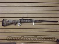REMINGTON 700 BUCKMASTERS 270WIN SS-9-11