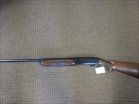 REMINGTON 48 12GA