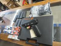 FNH FIVE SEVEN WITH TONS OF EXTRAS!!