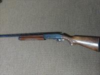 REMINGTON 1100 12GA