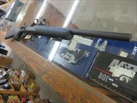 REMINGTON 700 SPS TACTICAL .308 WINCHESTER