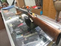 WINCHESTER 840 20 GAUGE SINGLE SHOT SHOTGUN