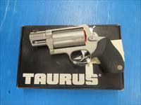 Taurus Judge 410/45 revolver