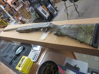 BENELLI SUPER BLACK EAGLE 12 GAUGE AUTO SHOTGUN