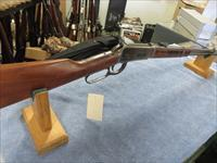 Winchester model 1894 lever action 30-30