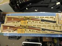 WINCHESTER MODEL 94 LONE STAR COMMEMORATIVE SET
