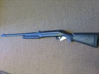 BENELLI SB2 SLUG GUN *BRAND NEW IN BOX*