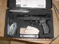 WALTHER P22 JJ-19-8