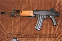 Galil ARM 223 model 392 pre89