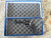 Colt Single Action Army 3rd Generation Model P1850 in 45LC