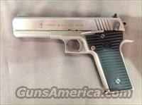 Wyoming Arms Parker 1911 45acp