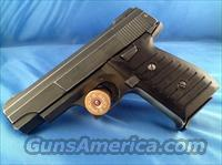 Jimenez Arms 9mm