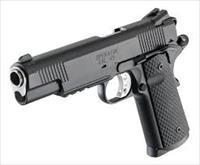 "SPRINGFIELD ARMORY 1911 45 ACP 5"" PX9105LLP"