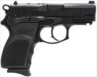 Bersa Thunder Pro UC 9mm Pistol - T9MP13