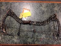 MATHEWS CREED CDLR27HL 27