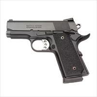 SMITH & WESSON 1911SBCPT PRO  3'  45ACP  178020