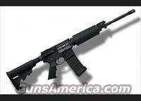 Core M4 Piston AR 15 Typle Carbine Rifle 5.56 Nato 1/7 Chrome Lined Barrel