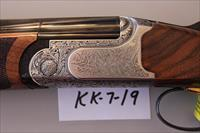 Rizzini Aurum Small Action. 410 ga. 28""