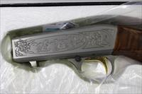 Browning Automatic 22. Grade 2. 22 L.R.