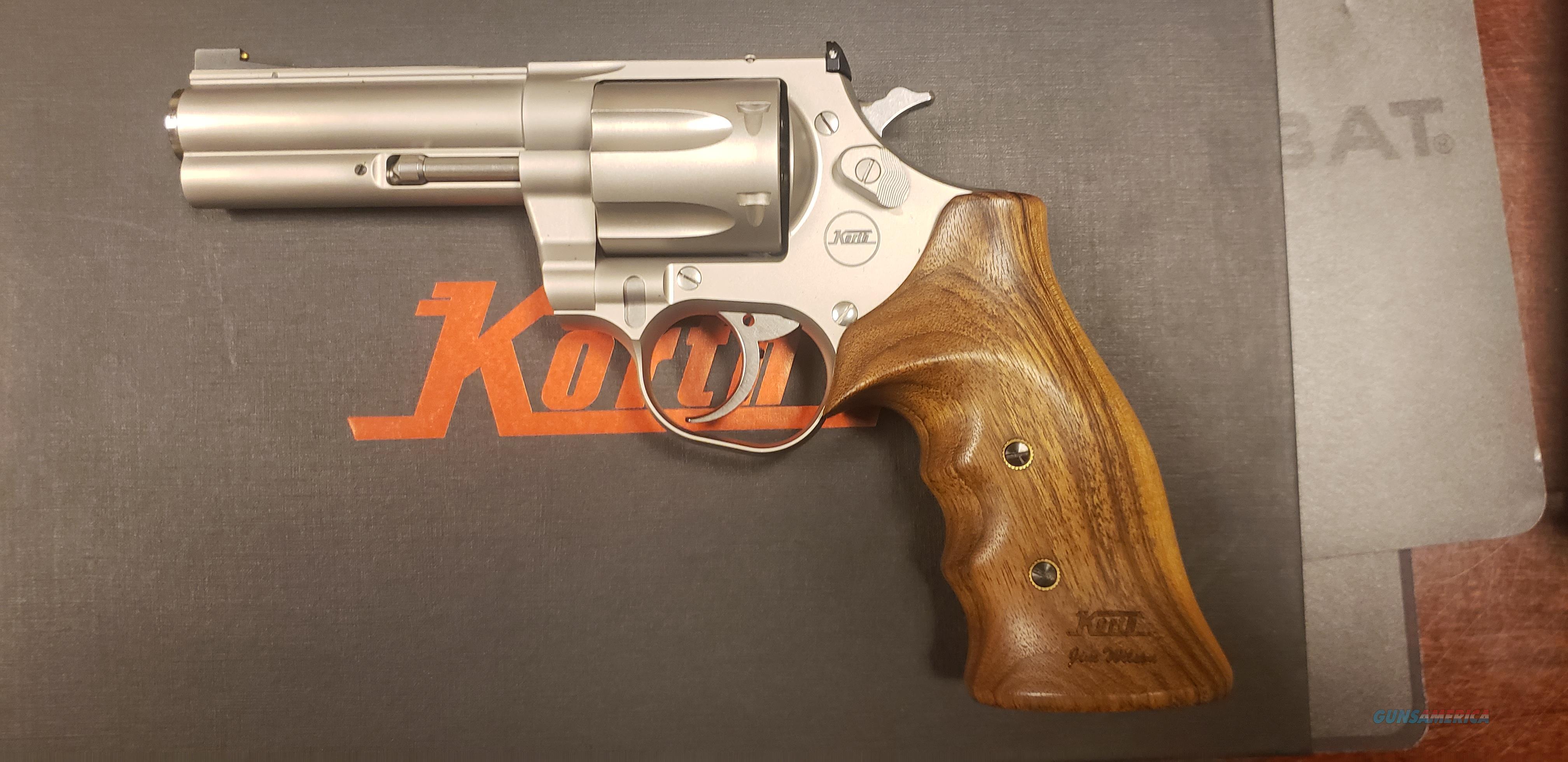 kkjm investments that shoot