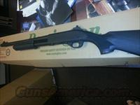 Remington LE 870P 5rd Ghost Ring 12Ga